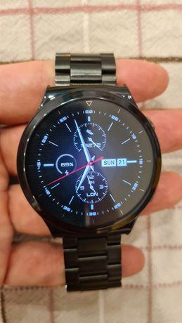 Метална каишка Huawei GT2 Pro / GT 2 / Watch 46mm / метална верижка