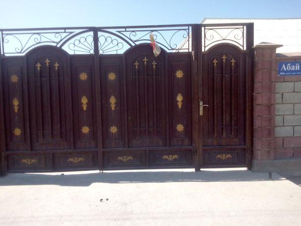 Продается дом Венсавхоз