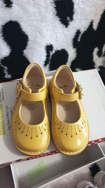 Pantofi,adidasi mas.21.22