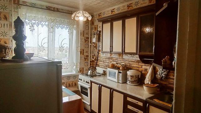 Продам 3 комнатную квартиру новой планировки район Байтерека