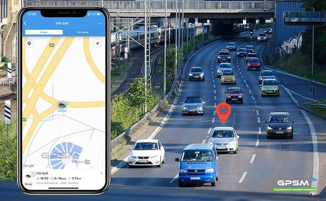 ЖПС, GPS Установка, Онлайн мониторинг автотранспорта, ДУТ