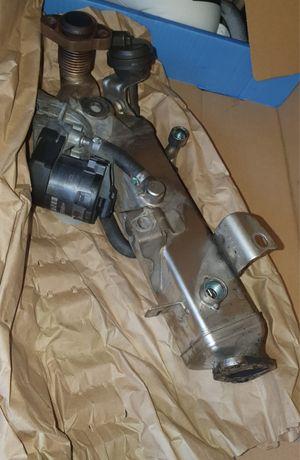 Igr F30
