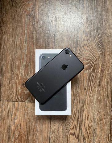 Продам или Обмен Iphone 7 32