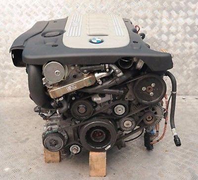 Dezmembrari Bmw E60 Pompa Servo Directie Vas Rezervor Capac Lichid 530