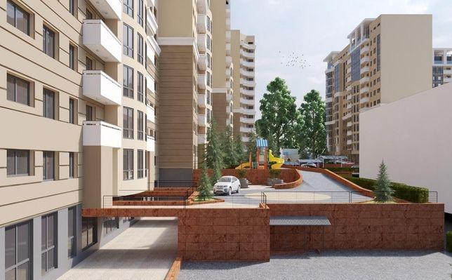 Продам вашу квартиру быстрый поиск покупателя в Алматы