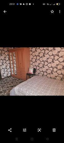 Продам спальный гарнитур СРОЧНО