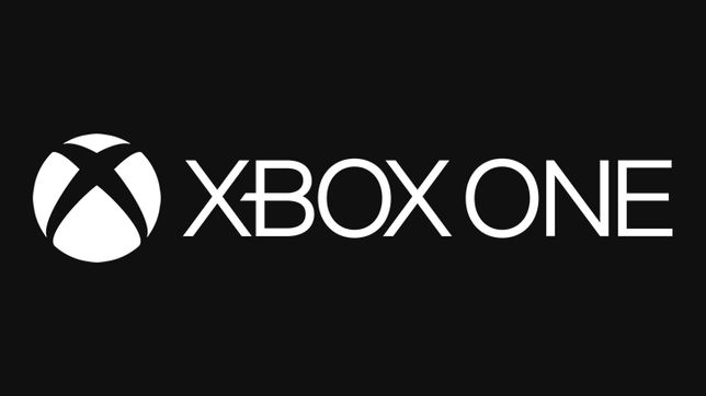Game Pass Ultimate и Ea Access подписки Xbox One