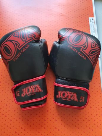 Manusi box Joya 6oz.