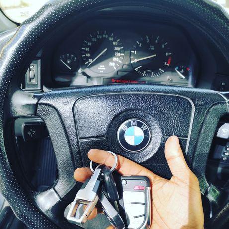 Изготовление ключей, вскрытие авто машины, восстановление авто ключ