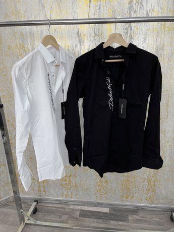 Camasa Dolce& Gabbana Top 2021