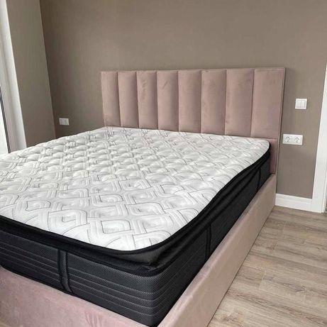 Кровать на заказ  Шымкент, мебель, диван, т.д есть 1