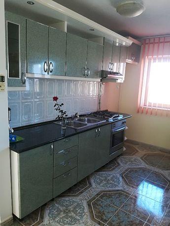 Apartament 3 camere cu bucatarie deschisa in Nadlac 102mp