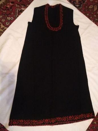 Сукмани за носия