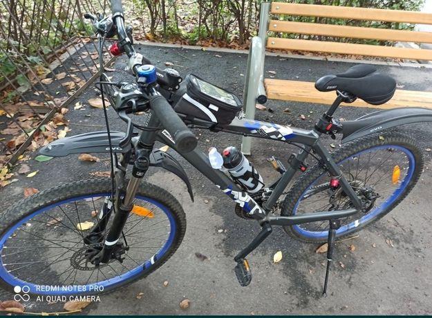 Bicicletă Scott 26`