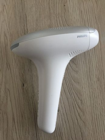 Епилатор Philips Lumea Advanced 1995