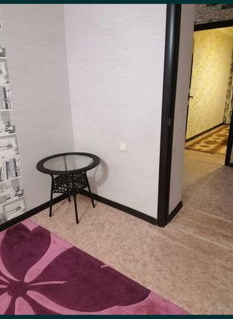 Продам 2-х квартиру на Молдагуловой. г. Хромтау