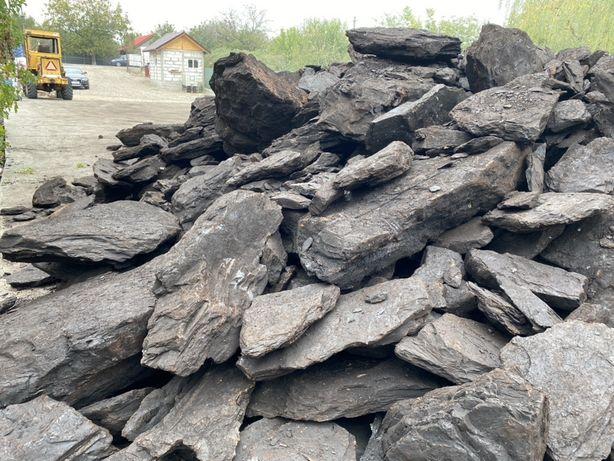 Carbuni pentru foc lignit sortat fara praf