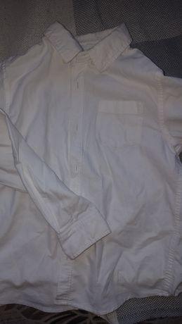 Продам рубашку и брюки Zara  для мальчика