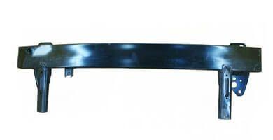 Усилитель передний Kia Rio X Line 17-20