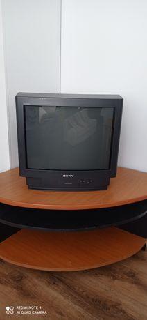 Televizor Sony , TV