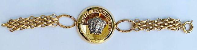 Aur 14k 190 lei gramul