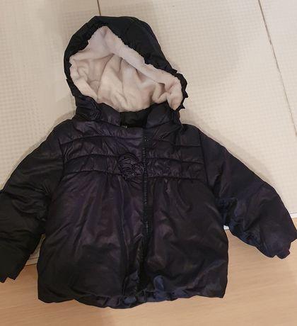Курточка детская продам