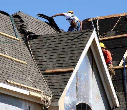 Mesteri pentru acoperisuri complete+orice tip de lucrare