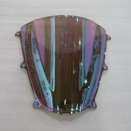 иридиум слюда за Honda CBR600RR 2005-2006