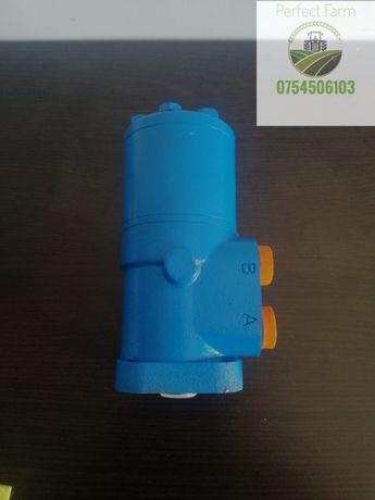 Pompa hidraulica TAF 630 Bari