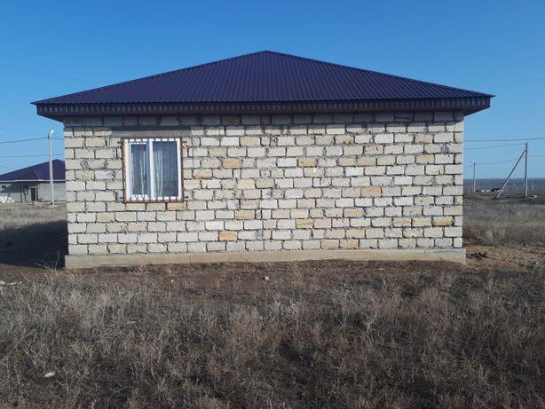 Продам дом Бауырластар 3