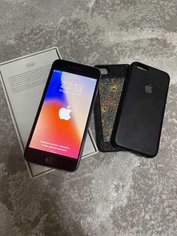 Айфон 6 64ГБ Сегодня