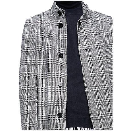 palton ZARA...S,M.L,XL