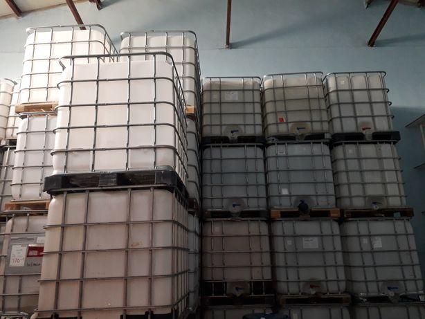 Vand bazin,ibc,rezervor de 1000 L