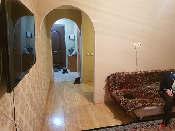 Сдается однокомнатная квартира, долгосрочно ул. майлина 31
