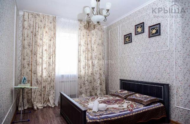 Сдам 2к квартиру 85000тг Тимирязева Жарокова