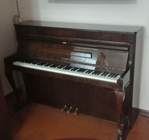 Продам пианино в идеальном состоянии