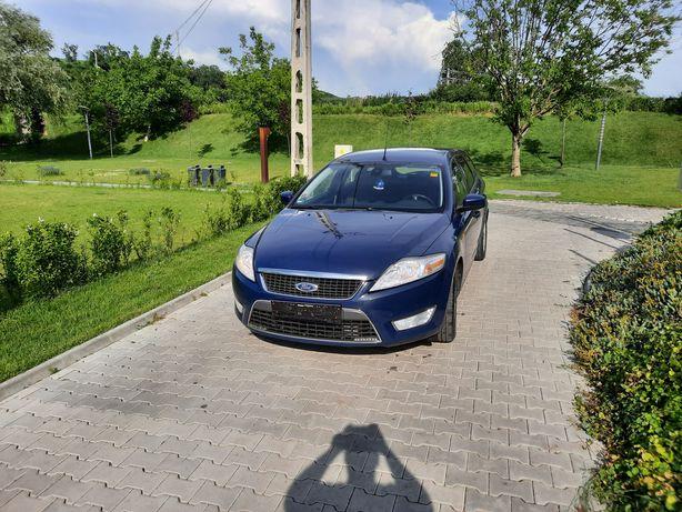 Ford Mondeo de vanzare