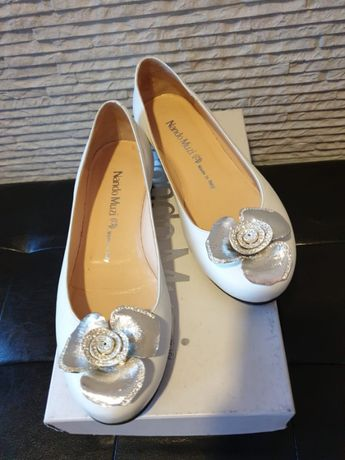 Pantofi Nando Muzi