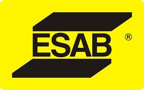 Сварочные электроды ESAB