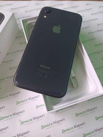 Apple iPhone Xr,  64GB,  (г.Алматы)