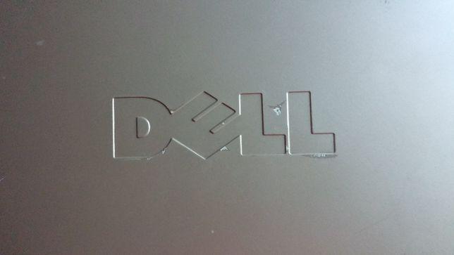Vand desktop pc Dell Optiplex 755