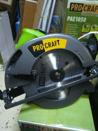 Circular de mana (Ștaer) ProKraft