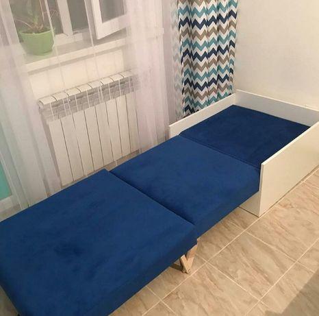 Новинка! Раскладной кресло кровать