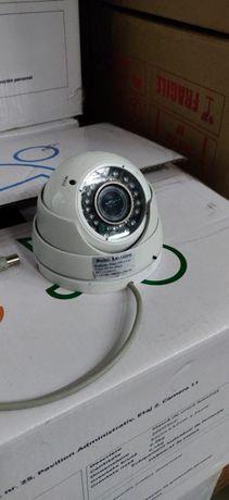 Camera supraveghere KM-150HE