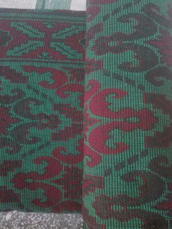 Чисто нов килим