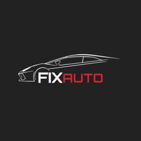 Нови авточасти на складови цени за всички автомобили