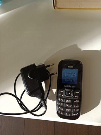 Телефон обычный жайфон