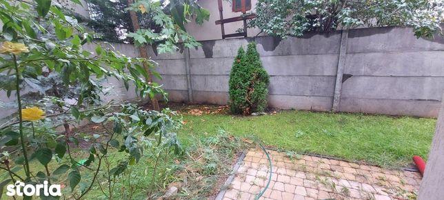 Apartament 2 Cam Cu Gradina Bragadiru Zona Haliu