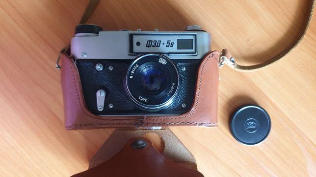 Фотоаппарат продам