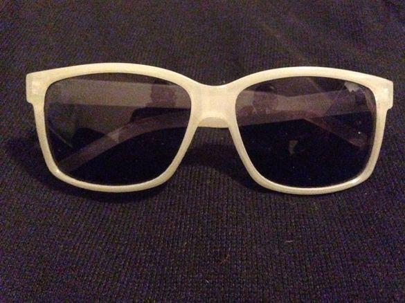 Lee Cooper-Слънчеви очила